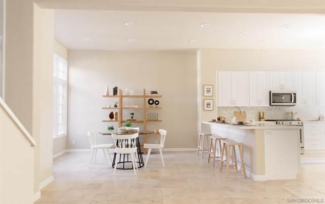 3662 Paseo Vista Famosa, Rancho Santa Fe, CA 92091 (#200048765) :: Tony J. Molina Real Estate