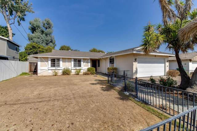 8444 Lake Gaby, San Diego, CA 92119 (#200049561) :: Team Forss Realty Group