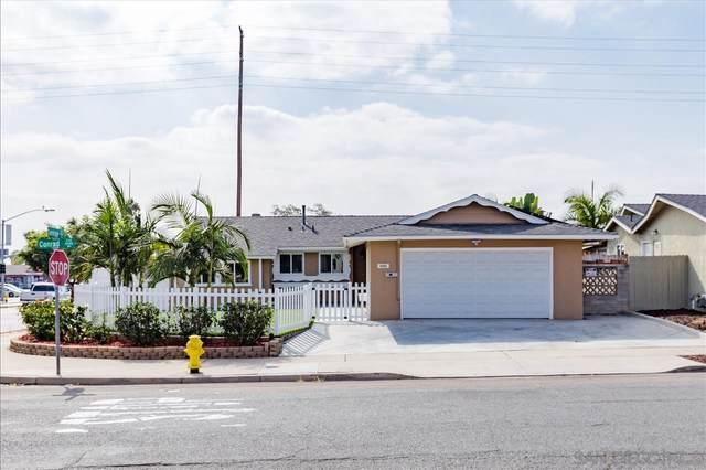 4495 Conrad Ave, San Diego, CA 92117 (#200049701) :: San Diego Area Homes for Sale