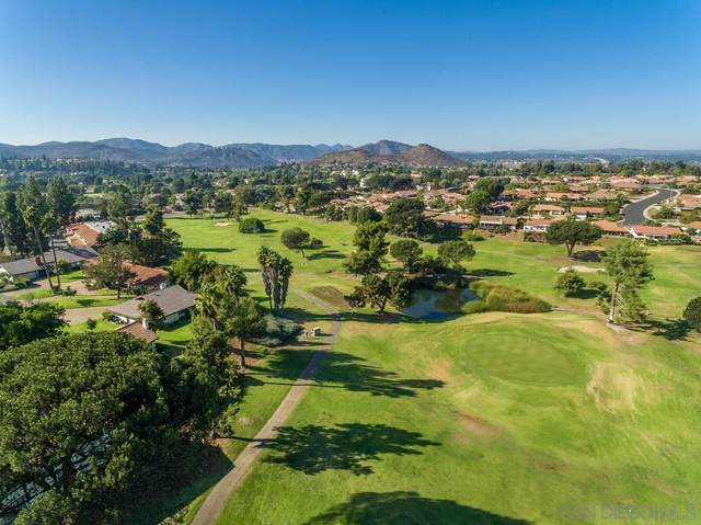 12586 Oaks North Dr. #4, San Diego, CA 92128 (#200049920) :: San Diego Area Homes for Sale