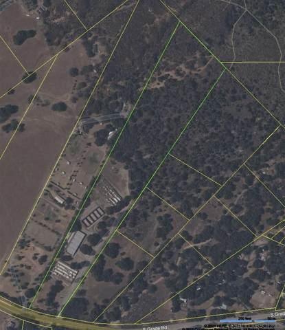 23 Acs Highway 76 #9, Pauma Valley, CA 92061 (#200050611) :: Neuman & Neuman Real Estate Inc.