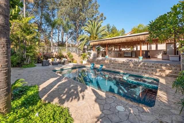 2324 Walmar Ln, San Diego, CA 92109 (#200051279) :: San Diego Area Homes for Sale