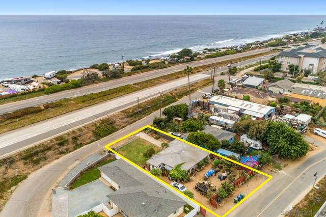 7264 Ponto Drive, Carlsbad, CA 92011 (#200051329) :: Solis Team Real Estate