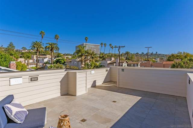 7365 Eads Avenue, La Jolla, CA 92037 (#200051904) :: SD Luxe Group