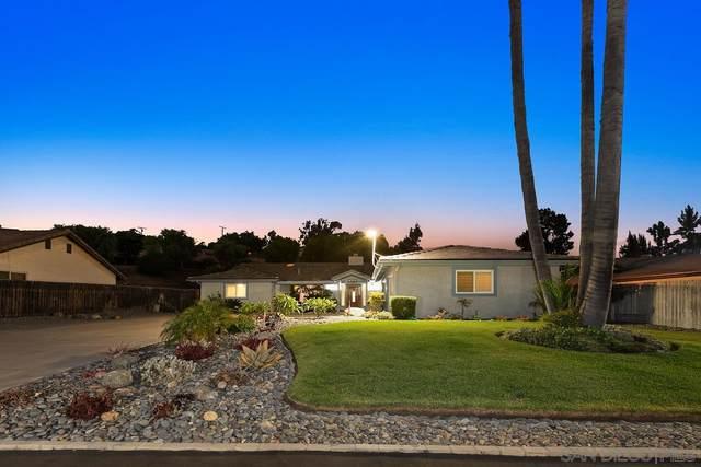 Bonita, CA 91902 :: San Diego Area Homes for Sale