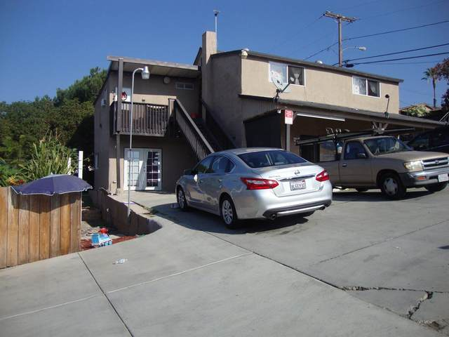 4018 N Bonita, Spring Valley, CA 91977 (#200052782) :: Solis Team Real Estate