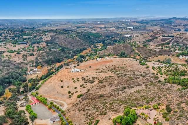 1650 Vista Del Mar ., Vista, CA 92084 (#200054132) :: The Legacy Real Estate Team