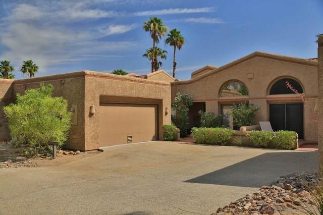 1977 Desert Vista Terrace, Borrego Springs, CA 92004 (#200054159) :: Neuman & Neuman Real Estate Inc.