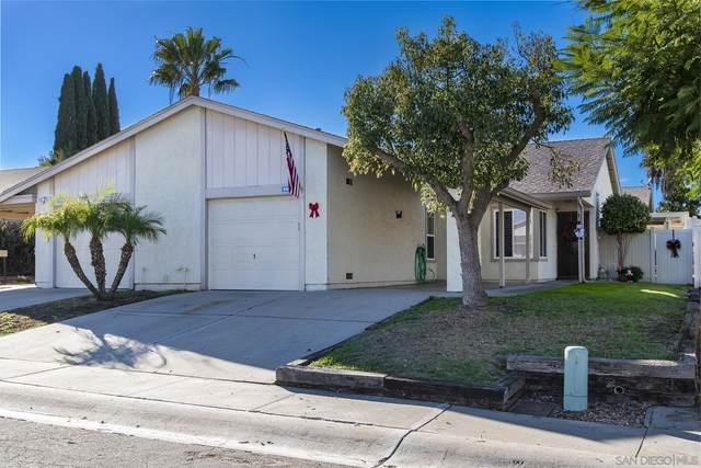 10918 Via Abaca, San Diego, CA 92126 (#200054167) :: Neuman & Neuman Real Estate Inc.