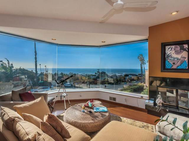 4466 Del Mar Ave., San Diego, CA 92107 (#200054523) :: Yarbrough Group