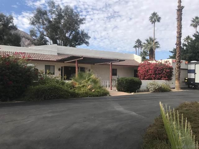 1528 De Anza Dr, Borrego Springs, CA 92004 (#200054837) :: Wannebo Real Estate Group
