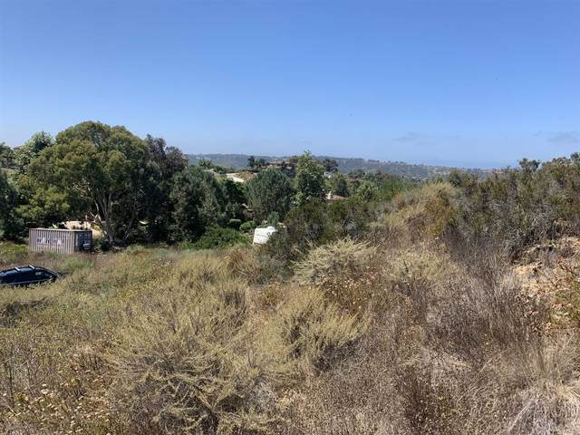 4004 Arroyo Sorrento Place #4004, San Diego, CA 92130 (#200054996) :: PURE Real Estate Group