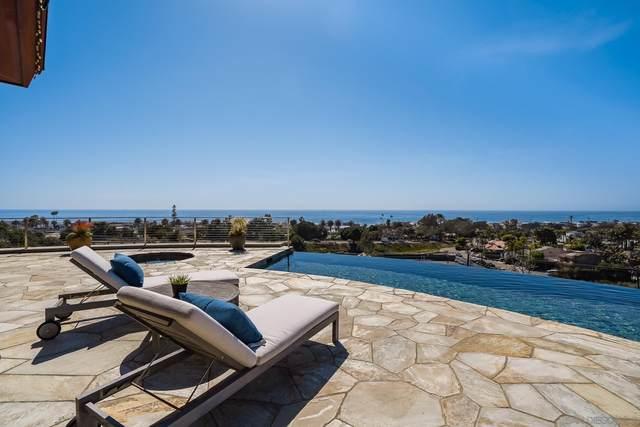 2008 Seaview Avenue, Del Mar, CA 92014 (#210000124) :: Neuman & Neuman Real Estate Inc.