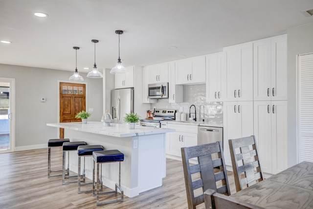 1160 North Ave, Escondido, CA 92026 (#210001323) :: Neuman & Neuman Real Estate Inc.