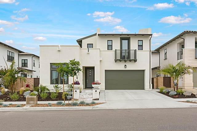 6230 Sagebrush Bend Way, San Diego, CA 92130 (#210001426) :: Tony J. Molina Real Estate