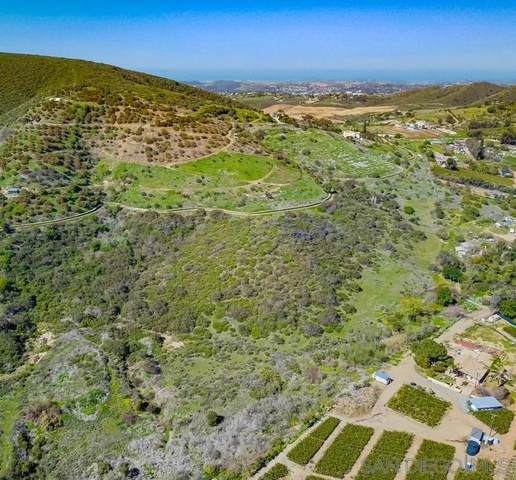 San Marcos, CA 92069 :: Neuman & Neuman Real Estate Inc.