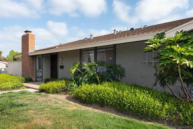 455 Los Arbolitos Blvd, Oceanside, CA 92058 (#210008952) :: Neuman & Neuman Real Estate Inc.