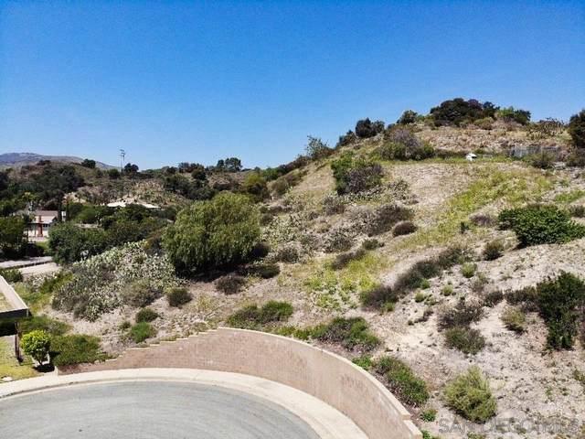 Lot 15 Yucca Court #15, La Verne, CA 91750 (#210009494) :: Neuman & Neuman Real Estate Inc.
