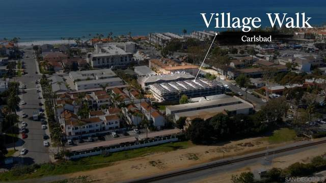 347 Oak Ave, Carlsbad, CA 92008 (#210011838) :: The Legacy Real Estate Team