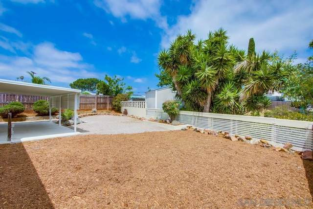 3473 Angwin Dr, San Diego, CA 92123 (#210013969) :: The Stein Group