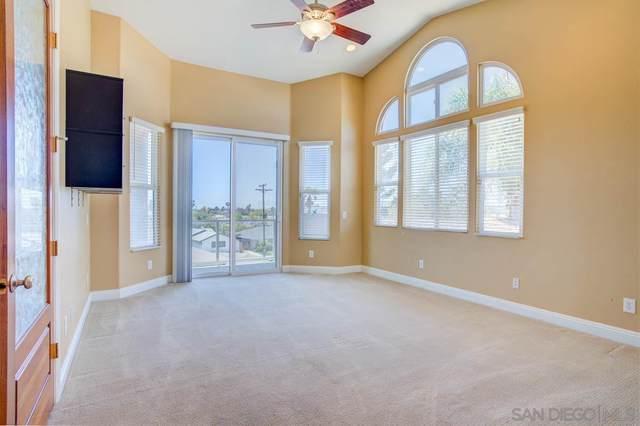 6309 Lake Kathleen Ave, San Diego, CA 92119 (#210014224) :: Keller Williams - Triolo Realty Group