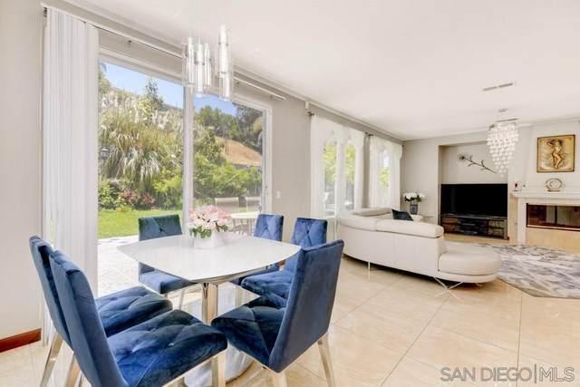 1175 Santa Olivia Rd, Chula Vista, CA 91913 (#210014677) :: Neuman & Neuman Real Estate Inc.