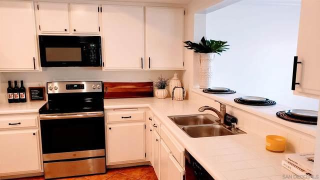 6542 Paseo Adelante, Carlsbad, CA 92009 (#210014812) :: Neuman & Neuman Real Estate Inc.