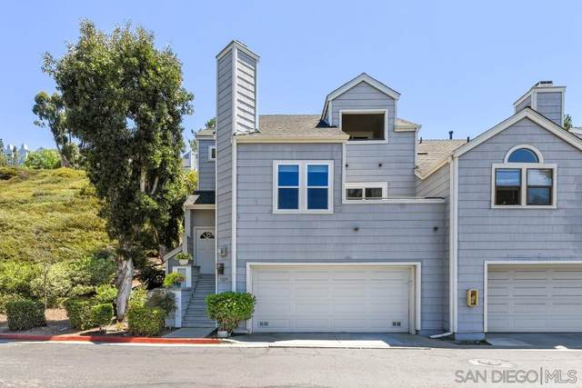 11099 Scripps Ranch Blvd, San Diego, CA 92131 (#210021951) :: PURE Real Estate Group