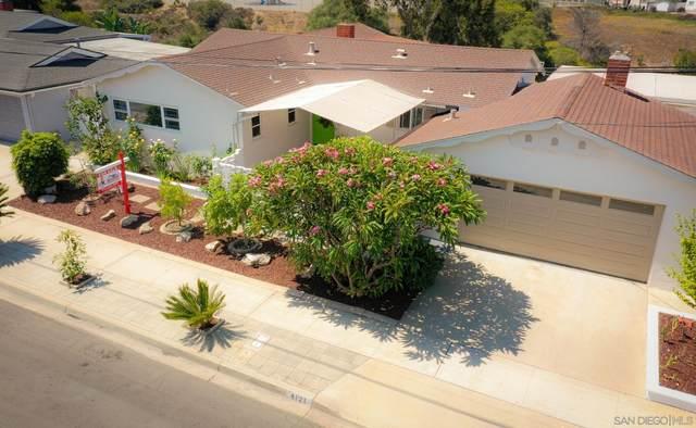 4121 Galt St, San Diego, CA 92117 (#210022224) :: Neuman & Neuman Real Estate Inc.