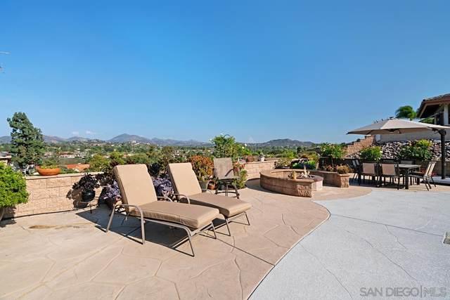 17361 Regalo Lane, San Diego, CA 92128 (#210025723) :: Windermere Homes & Estates