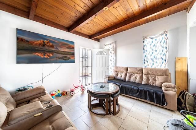5290 Olvera Ave, San Diego, CA 92114 (#210028639) :: Rubino Real Estate