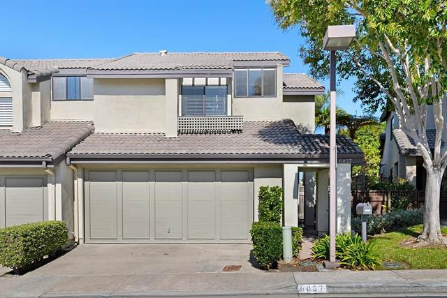 6057 Caminito Del Oeste, San Diego, CA 92111 (#210028786) :: Prestige Properties Enterprises