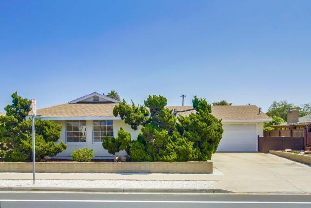 4321 Moraga Avenue, San Diego, CA 92117 (#180047862) :: Whissel Realty