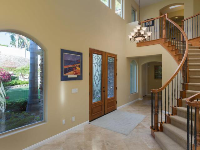 2155 13th Street, Encinitas, CA 92024 (#170026986) :: The Marelly Group   Realty One Group