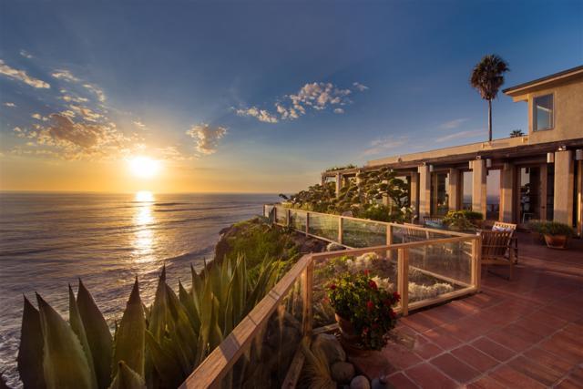 310 Forward Street, La Jolla, CA 92037 (#170035996) :: Ascent Real Estate, Inc.