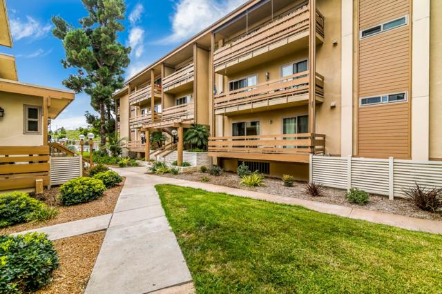 4082 Valeta St #361, San Diego, CA 92110 (#170043338) :: PacifiCal Realty Group