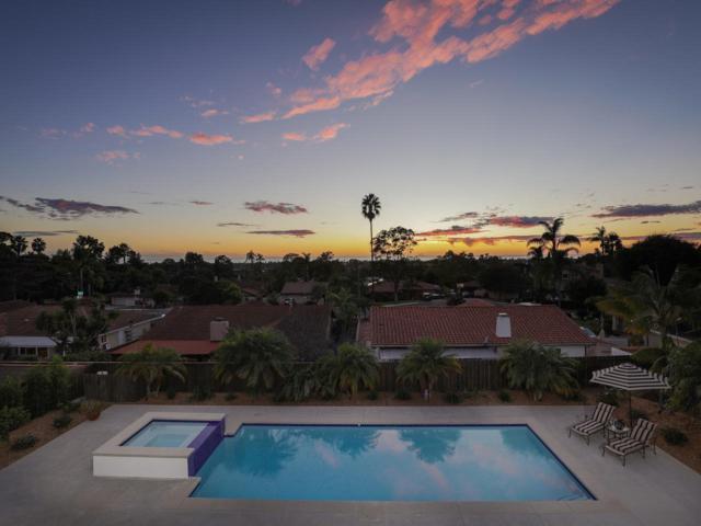 3457 Highland Dr, Carlsbad, CA 92008 (#170046465) :: The Houston Team | Coastal Premier Properties