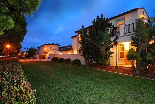 2998 W Evans Road, San Diego, CA 92106 (#170046566) :: The Yarbrough Group