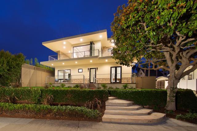 5617 Waverly Avenue, La Jolla, CA 92037 (#170047850) :: Beatriz Salgado