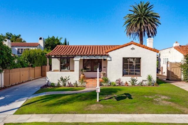 4021 S Hempstead Cir, San Diego, CA 92116 (#170053197) :: Beatriz Salgado