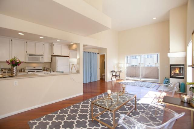2173 Felspar Street, San Diego, CA 92109 (#170054069) :: Neuman & Neuman Real Estate Inc.