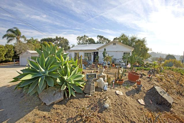 2245 Ivy Rd, Oceanside, CA 92054 (#170056056) :: The Marelly Group | Realty One Group