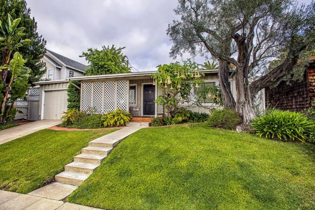 7309 Fay Ave, La Jolla, CA 92037 (#170056510) :: Coldwell Banker Residential Brokerage
