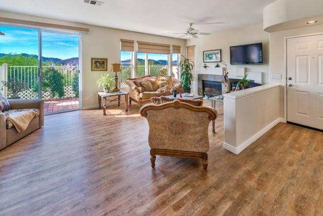 18626 Caminito Pasadero, San Diego, CA 92128 (#170059374) :: Coldwell Banker Residential Brokerage
