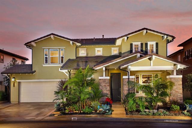 199 Stone Steps Way, Encinitas, CA 92024 (#170059577) :: The Houston Team   Coastal Premier Properties