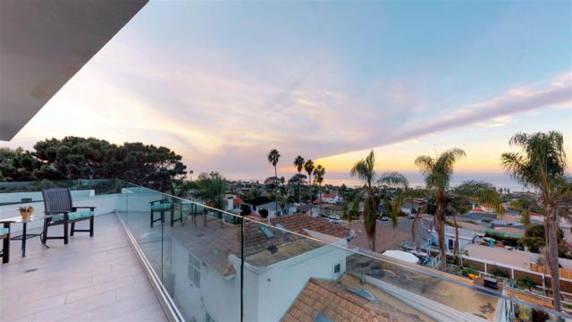 4410 Adair, San Diego, CA 92107 (#170060045) :: Ascent Real Estate, Inc.
