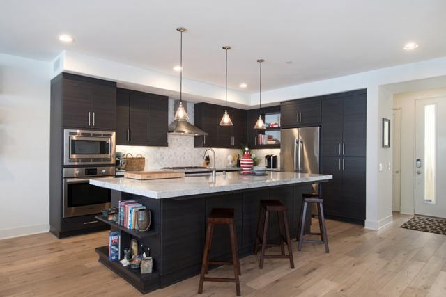 2820 Carleton Street #30, San Diego, CA 92106 (#170060265) :: Neuman & Neuman Real Estate Inc.