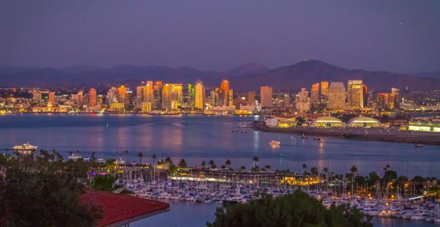 3402 Gage Pl, San Diego, CA 92106 (#170061937) :: Neuman & Neuman Real Estate Inc.