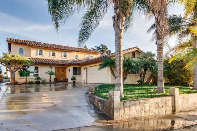 3149 Occidental Street, San Diego, CA 92122 (#180000273) :: The Houston Team | Coastal Premier Properties