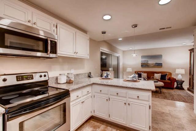2261 Caminito Preciosa Norte, La Jolla, CA 92037 (#180002585) :: Neuman & Neuman Real Estate Inc.